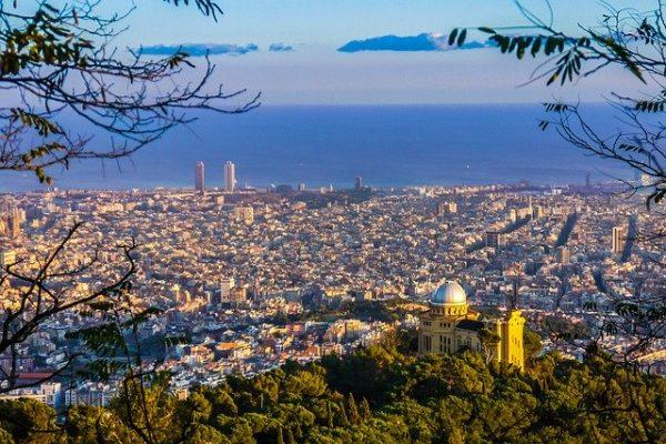 Cerrajería Barcelona al alcance de tu presupuesto
