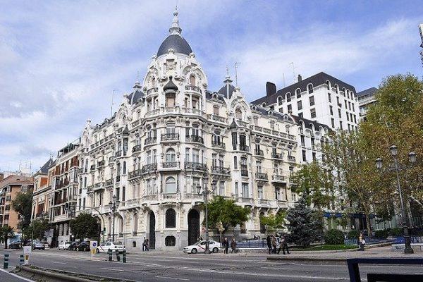 Cerrajeros Madrid 24 horas: Urgencias resueltas de manera inmediata